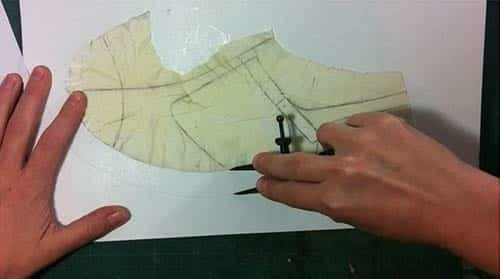 T-strap-pattern-making-4
