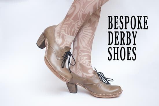 Bespoke-Derby-Handsewn-Opanka-Shoes