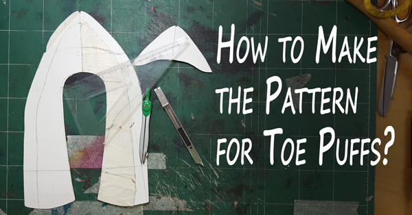 How-to-Make-the-Pattern-for-Toe-Puffs