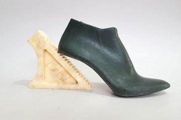 High-heel-shoe lasts-2