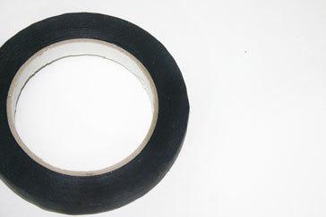Reinforcement-tape-15mm
