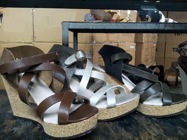 Sandals-with-straps-by-sveta-kletina