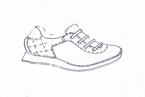 sneakers design 02
