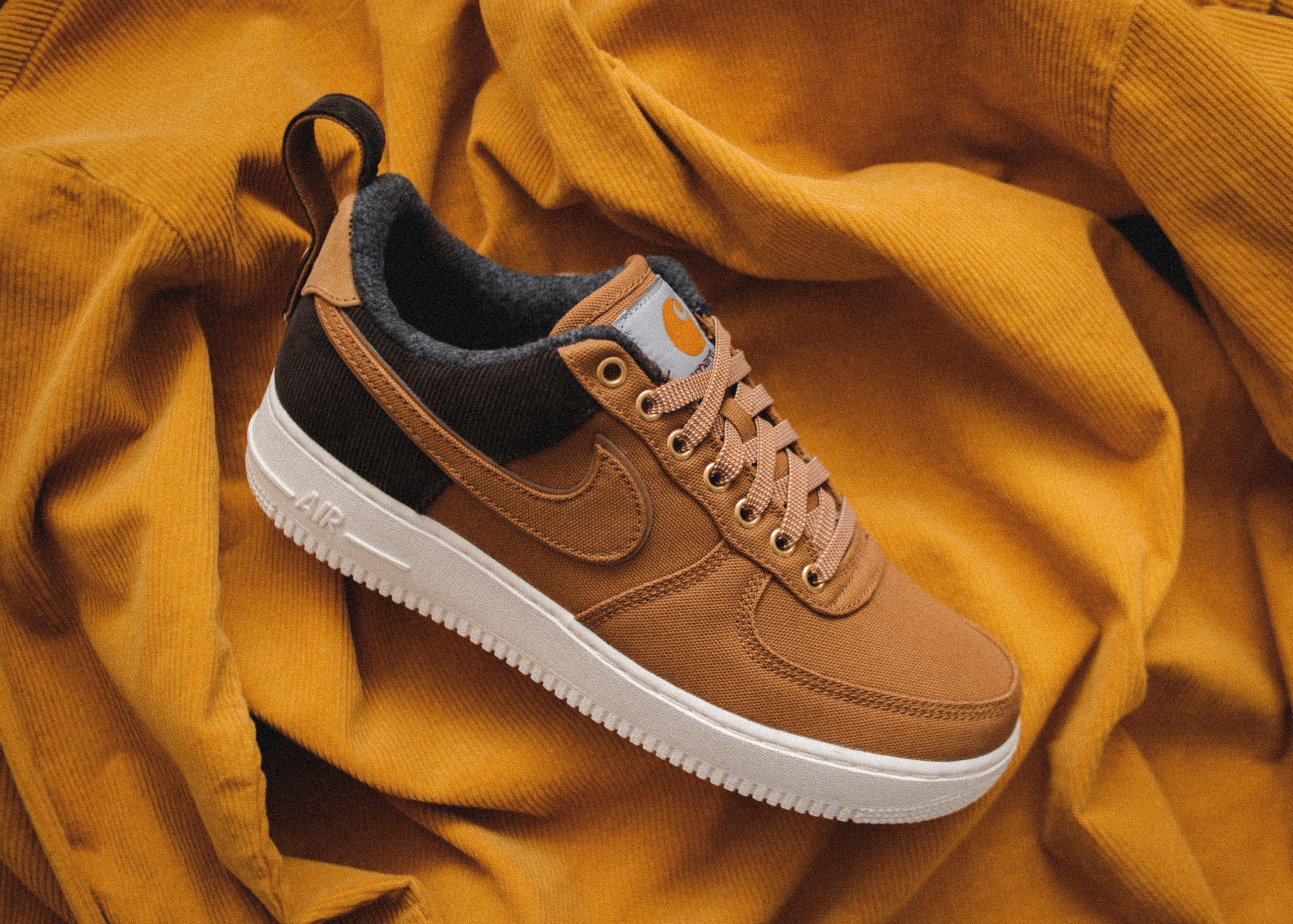 oxford sneakers low top