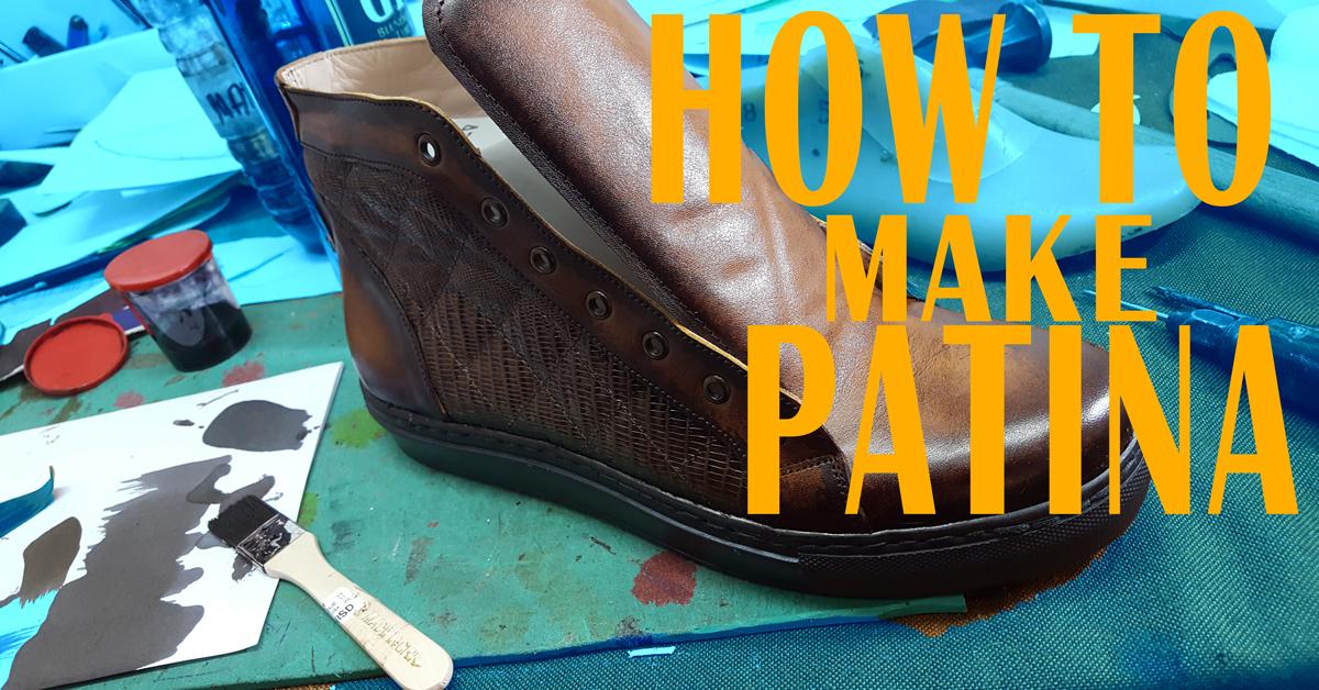 How-to-make-Patina