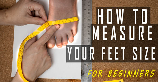 how-to-measure-your-feet-size