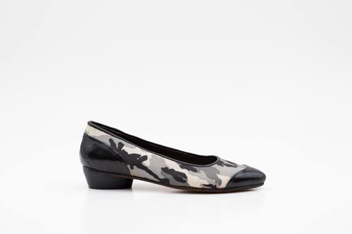 ballet-shoes-with-fabric-and-leather