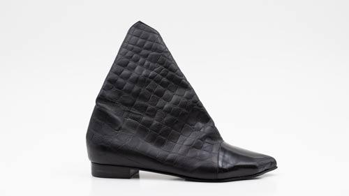 boots-by-Sveta-Kletina