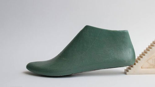 pump-shoe-last-with-rounded-toe