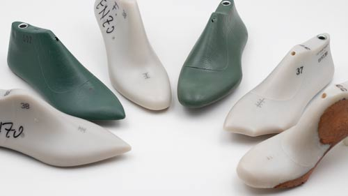 shoe-lasts-with-different-toe-shapes