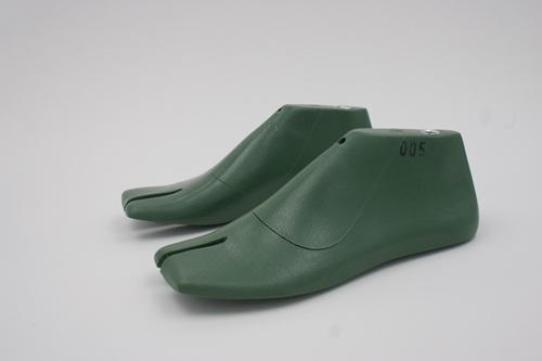 sandal-last-1