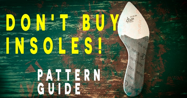don't-buy-insoles