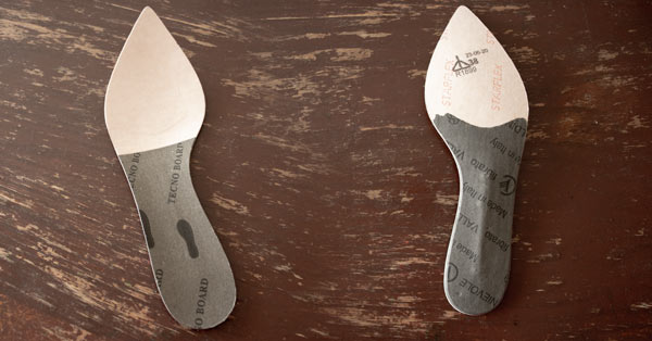 insole-made
