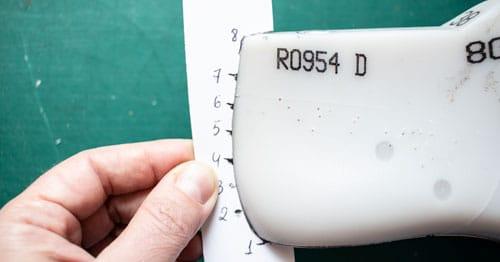 measurs-shoe-last-back